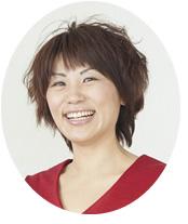 岡田麻紀さん